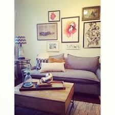 West Elm Bliss Sofa by Living Room Furniture Sofas Coffee Tables Inspiration Ikea