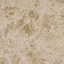 Flooring Beige Marble Tile Natural Stone The Home Depot Msi Temlgt1212 64 1000 1000x1000 23 Polished Floor And Wall