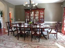 Formal Dining Room Decor Wonderful Ideas Pictures Of Tables Decorating Wall