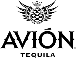 Tequila Coupons Printable 2018 / Jct600 Finance Deals Alex Bergs A Complete Online Shopping Guide 2019 Start Saving More 6 Power Tips For Using Coupon Codes Kohls Promo Stacking Huge Discounts How To Save 50 Off Has My Account Been Hacked The Undertoad Kohls Black Friday 2018 Ads And Deals 30 Current Code Rules Coupon Codes Free Shipping Mvc Win Coupons Coupons And Insider Secrets Off This Month November