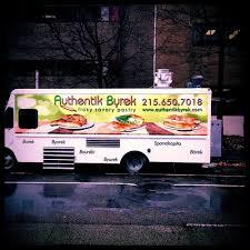 Authentik Byrek - Philadelphia Food Trucks - Roaming Hunger