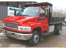 Gmc Topkick C4500 Series, Milea Truck | Trucks Accessories And ... Chevy 6500 Truck Best Image Kusaboshicom Transformers Film Wikipedia For Sale Old 2017 Gmc 3500hd Denali Built By Autoplex Customs And Offered For Ironhide Edition Topkick Pickup Monroe Photo Topkick C6500 Brief About Model Ford F650 Lifted Trucks Pinterest Trucks C4500 2018 2019 New Car Reviews Language Kompis Gta San Andreas Gmc Series Milea Accsories Wallpaper Latest Chevrolet Apache Stepside