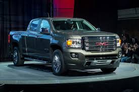 Best Truck: Who Makes The Best Truck 2014 Pickup Truck Gas Mileage Ford Vs Chevy Ram Whos Best 2018 Nissan Navara 4x4 Pickup Camper Comparison Guide Rv Reviews Guides The Trucks Of Digital Trends Rolling Stove Wins Food Burger But Who Makes The Tool Boxes Overland Vehicles Ready For Adventure Gear Patrol New Who Diesel Dig Dodge Rebel Beautiful Wanted Lazy Humans Are Financially Cars For Camping Pictures Specs Performance Off Side Steps Access Plus 2019 1500 Everything You Need To Know About Rams New Fullsize