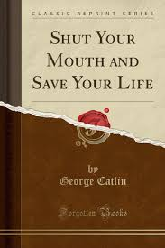 Shut Your Mouth And Save Your Life (Classic Reprint): George Catlin ... Siamgadget Competitors Revenue And Employees Owler Company Profile Catlin Truck Accsories Auto Air 2004 2018 Ford F 150 Lock Hard Solid Tri Fold Tonneau Cover 5 5ft In Jacksonville Florida Shut Your Mouth Save Life George 9781760570491 Bozbuz Images About Catlin Tag On Instagram College De Heemlanden Correct Craft Amazoncom Ruffsack Rssilver6 Bed Cargo Bag 6 Foot Silver Original Dashmat Samba Membership Directory Spar Council