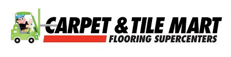 quality carpet area rugs laminate tile and hardwood flooring