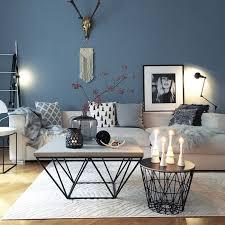 1001 ideen für moderne und stilvolle deko für