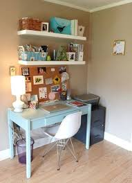 Showy Step 2 Desk Ideas by Appealing Small Office Desk Ideas U2013 Trumpdis Co