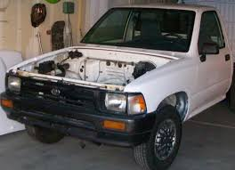 Johns Energy-Saving Blog: Electric Car Conversion Part 1 – The Donor ... Some Pictures Of My Electric 1966 F250 Cversion 040117 Ford Fedexs New Trucks Get A Boost From Diesel Turbines Wired Offroading And Ev Enthusiast Converts 1984 Toyota Pickup Into An 80 Mph Truck Cversion Part 2 Youtube Via Motors To Collaborate With Chinese Maker Geely On Electric Trucks Porsche 914e Tesla Obsession August 2014 2018 Longboard Skateboard Kit Rear With S10 Pickup Jays Technical Talk Pure Terminal Orange F150 100 Vehicle Adomani News Drive
