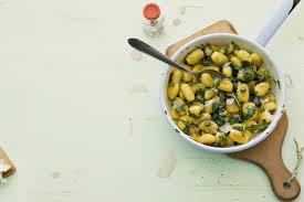 günstig kochen 33 rezepte unter 5 küchengötter