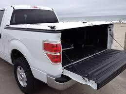new gear alert diamondback truck bed cover hardcore outdoor