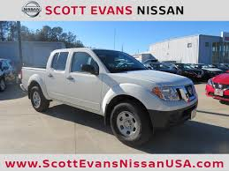 New 2018 Nissan Frontier S Crew Cab Pickup In Carrollton #18277 ... Amazoncom 2013 Nissan Frontier Reviews Images And Specs Vehicles Final Series Ep1 2017 Longterm Least New 2018 For Sale Ccinnati Oh Jacksonville Fl Midsize Rugged Pickup Truck Usa Preowned Sv 4d Crew Cab In Yuba City 00137807 The The Under Radar Midsize Pickup Truck Trucks For In Tampa Titan Review Ratings Edmunds Pro4x Getting Too Expensive 10 Reasons To Get A Atlanta Ga