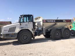 100 Brandywine Trucks Rent Equipment Equipment Maryland