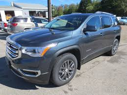Middleton GMC Specials | DiPrizio GMC Trucks Inc. Exceptional 2017 Gmc Acadia Denali Limited Slip Blog 2013 Review Notes Autoweek New 2019 Awd 2012 Photo Gallery Truck Trend St Louis Area Buick Dealer Laura Campton 2014 Vehicles For Sale Allwheel Drive Pictures Marlinton 2007 Does The All Terrain Live Up To Its Name Roads Used Chevrolet 2016 Slt1