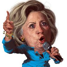 The Hillary Myth | The Weekly Standard Weekly Standard Exclusive Charles Krauthammer Is Twins The Loser Key Republican Foe Of Terry Mcauliffe Retiring Romney Passed The Test Prominent Reagan Biographer Accuses Another Plagiarism Hillarys Economy Jack Germond 19282013 One Uproar After Astonishingly Popular Trump Unbound