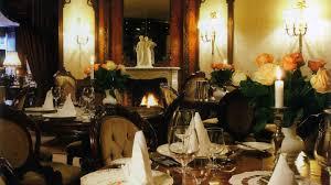 das sind die 10 besten restaurants deutschlands die gäste