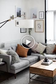 wohnzimmerfarbe wohnzimmer design wohnzimmer dekoration ideen