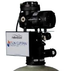 hellenbrand iron curtain troubleshooting iron curtain filter systems by hellenbrand guarantee iron and odor