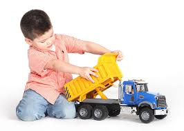 Amazon.com: Bruder Mack Granite Dump Truck: Toys & Games Tailgate Lifts Truck Bed Dump Kits Northern Tool Equipment Evolution Of Ming In The Oil Sands Magazine The New Cat Mt5300 Ming Truck Up At Kennocott It Is 28 Ft Tall Back It Like A Dump Ooouuu Youtube 20 Tons Stone Delivered By Stock Photos Images Alamy Superdump Back And Less Than Minute Strong Super Insurance Kansas City Team Stop Classic 1963 Reo M35 66 Civilian Job After 2017 Used Freightliner M2106 Tandem Valley Dump Truck Triaxles For Sale