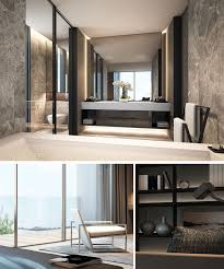 SCDA Mixed-Use Development Sanya, China- Show Villa (Type 1 ... Images About Future Home Ideas Kitchen On Pinterest Modern Designing The User Interface Of Josh Medium Telus Tour In Calgary Youtube Living Rooms Interior Designs Panasonic Smart Home Future Business Insider Scda Mixeduse Development Sanya China Show Villa Type 1 House Design Room Styles Trends 2018 Outdated Decorating For Decor Awesome Your Bedroom Area Bora Hightech Design For Fniture Photo Fancy And