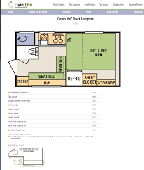 Truck Camper Ideas | Screws In My Coffee 2015 Livin Lite Camplite Truck Campers Cltc68 Camper Lacombe 2014 Camp 13rdb 2164a Southland Rv 2017vinli68truckexteriorcampgroundhome Camplite 84s Ultra Lweight Floorplan Used 1999 Damon 2206sl Folding Popup At Scott Motor 6_8 Rvs For Sale New 2017 Cltc84s Shady Maple Tours Carolina Coach Marine Claremont North 2016 Cltc 86 Manteca Florida 2 For Sale Trader Lcamplite Camper68 Youtube