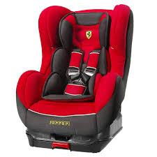 Ferrari Baby Seat Cosmo SP Isofix Ferrari Baby Seat Cosmo Sp Isofix Linced F1 Walker Design Team Creates Cockpit Office Chair For Cybex Sirona Z Isize Car Seat Scuderia Silver Grey Priam Stroller Victory Black Aprisin Singapore Exclusive Distributor Aprica Joie Cloud Buy 1st Top Products Online At Best Price Lazadacomph 10 Best Double Pushchairs The Ipdent Solution Zfix Highback Booster Collection 2019 Racing Inspired Child Seats