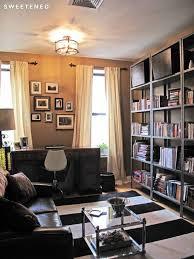 living room ceiling lighting ideas semi flush mount proper