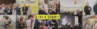 100 417 Home Magazine Biz S Think Summit 2020