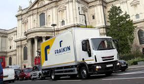 Home Page - Fraikin United Kingdom : Fraikin United Kingdom