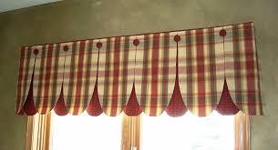 Searsca Sheer Curtains by Sears Canada Curtains Curtain Best Ideas
