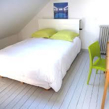 chambre d hote lille centre chambres d hôtes lille centre lille avenue