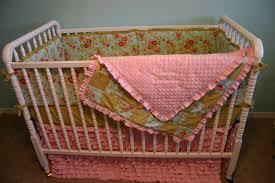 Shabby Chic Nursery Bedding by Popular Shabby Chic Crib Bedding Shabby Chic Crib Bedding Ideas