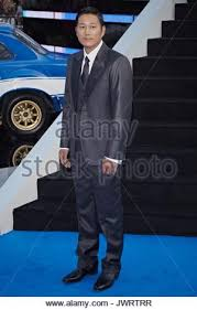 Carpet World Leicester by Sung Kang Blue Carpet Arrivals At The U0027fast And Furious 6 U0027 World