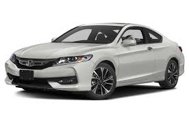 Hondas For Sale At West Herr Buick GMC Cadillac Of East Aurora In ...