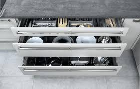 tiroir coulissant pour meuble cuisine tiroir coulissant meuble cuisine meuble bas cuisine largeur 90 cm