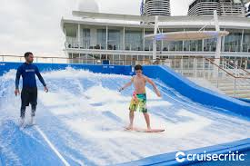 Carnival Fantasy Deck Plan Cruise Critic by Best Cruises For Teens Cruise Critic