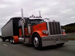 100 Joel Olson Trucking 22 Best Peterbilt Images Big Rig Trucks Big Trucks Cars