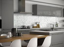 contemporary kitchen wall tiles with black home furniture ideas