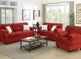 Cheap Living Room Set Under 500 by Stylish Cheap Living Room Set Under 500 Architecture Living