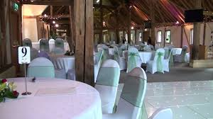 St Barnabas Centre, Bishop's Stortford, Hertfordshire - BARN ... Milling Barn Wedding Photographer Hertfordshire 122 Best Jewish Wedding Ideas Images On Pinterest 267 Chwv Barns Essex Venue Anne Of Cleves 11 Beautiful Venues Trouwen The Tithe In Kent A Girl Can Dream 40 Venue 2 Photos Near Throcking St Alban Suite Sopwell House Rustic At Barn Great Traditional Setting For Your Civil Ceremony Essendon
