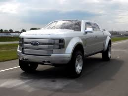 100 Ranch Truck Caps Ford F Super Duty King FX HD Wallpaper Wallpapers For