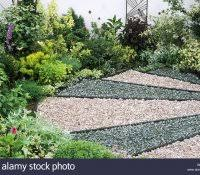 garden floor tiles india level apartment bugs patio flooring home