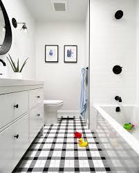 8 golden of bathroom design