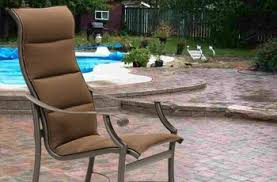 Replacement Slings For Patio Chairs Dallas Tx by Chair Care Patiobest Source For Cushions U0026 Slingsreplacement