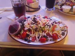 Pizza Patio Alamogordo Nm by View From The Patio Yelp