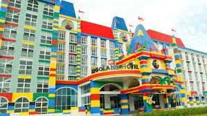 Book Here For The Best Rates   LEGOLAND® Hotel Malaysia Tsohost Domain Promotional Code Keen Footwear Coupons How To Redeem A Promo Code Legoland Japan 1 Day Skiptheline Pass Klook Legoland California Tips Desert Chica Coupon Free Childrens Ticket With Adult Discount San Diego Hbgers Online Malaysia Latest Promotion Sgdtips Boltbus Coupon Hotel California Promo Legoland Orlando Park Keds 10 Off Mall Of America Orbitz Flight Codes 2018 Legoland Aktionen Canada Holiday Gas Station Free Coffee