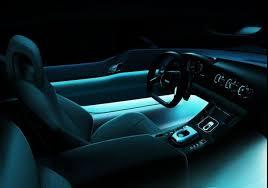 100 Interior Truck Lighting Car Ideas For You Custom Car Interior