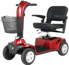 golden technologies companion ii electric scooter gc 440 with