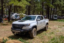 The Trucks, Campers, And Trailers Of Expo West 2018 – Expedition Portal