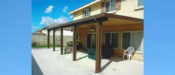 Alumawood Patio Covers Riverside Ca by Sav Awn Patio Co Patio Covers Riverside Ca 951 520 5253