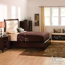 286 best my raymour flanigan dream room images on pinterest